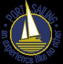 Port Sailing Charter Boat Port Macquarie cruises
