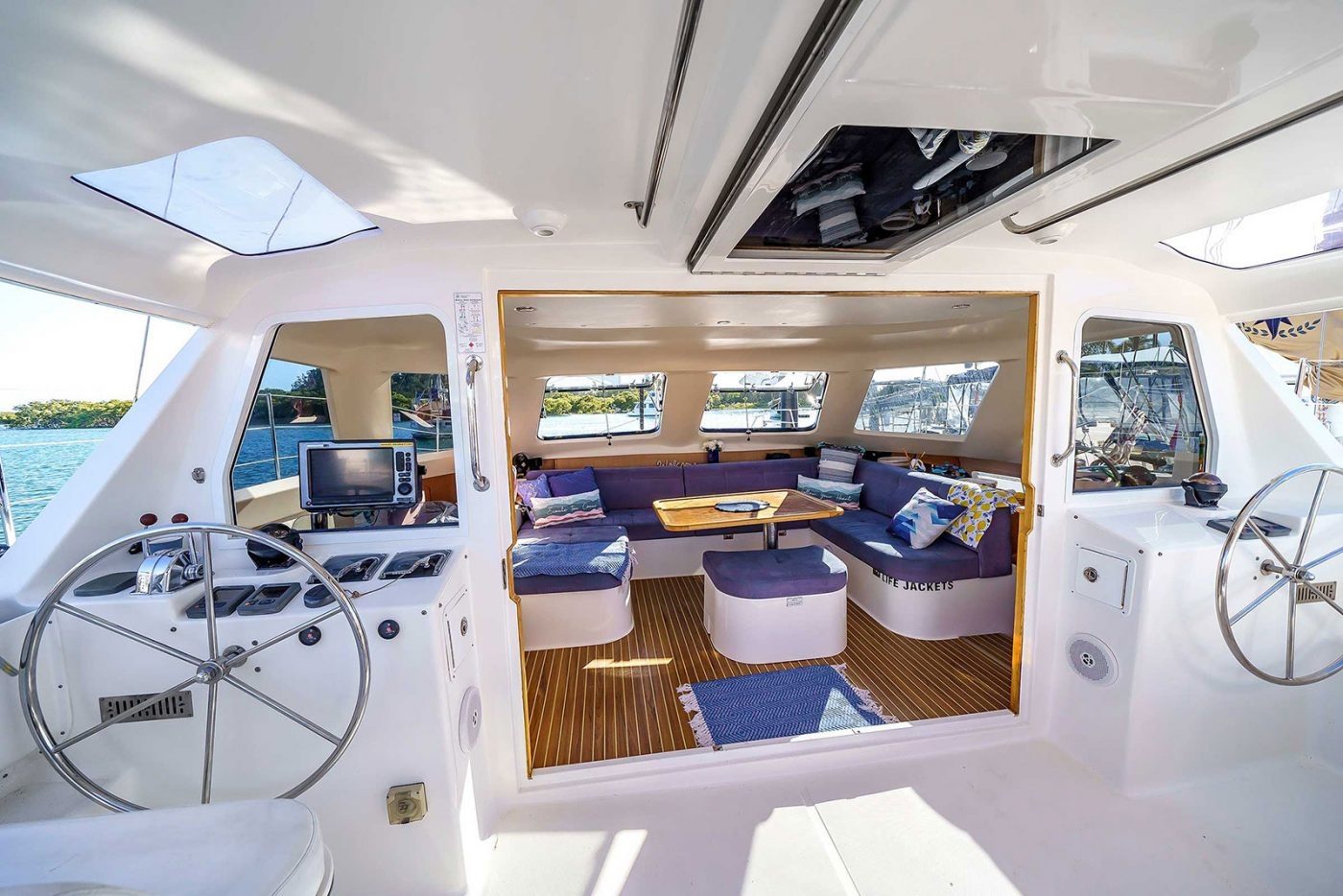 Port-Sailing_001