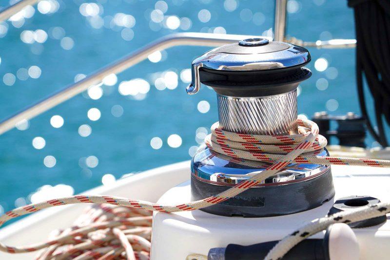 Port-Sailing_024