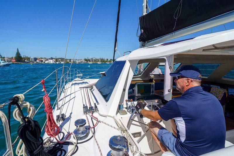 Port-Sailing_029