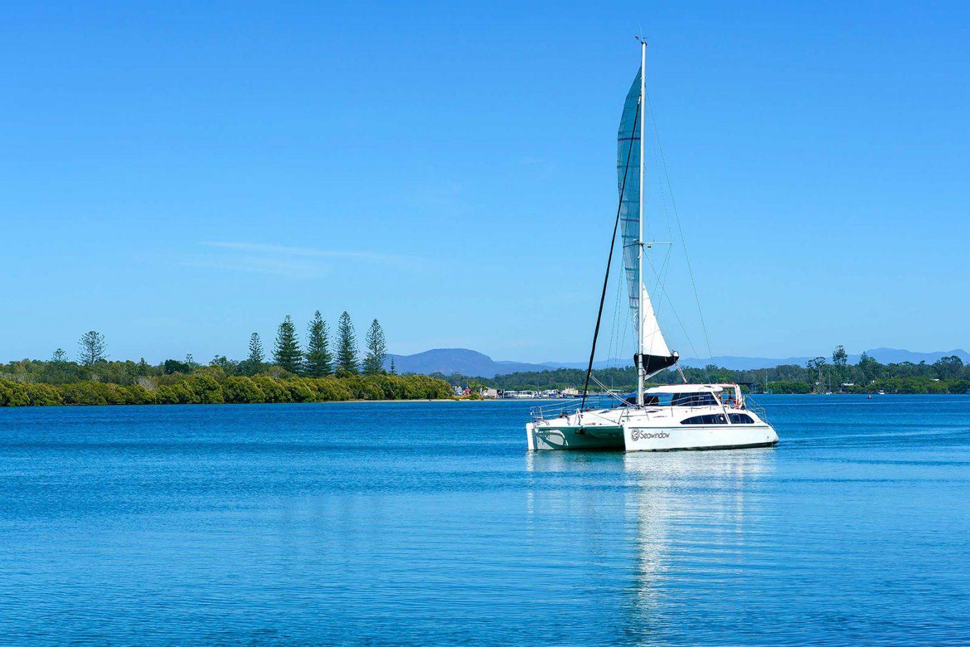 Port-Sailing_033