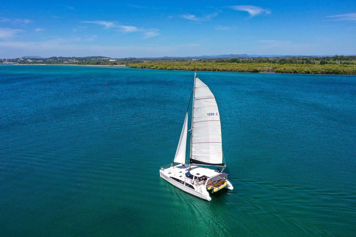 Port-Sailing_037