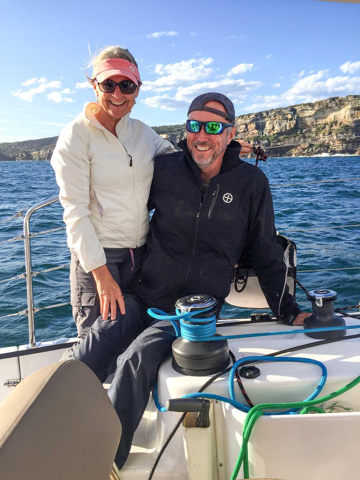port-macquarie-cruise-boat-crew