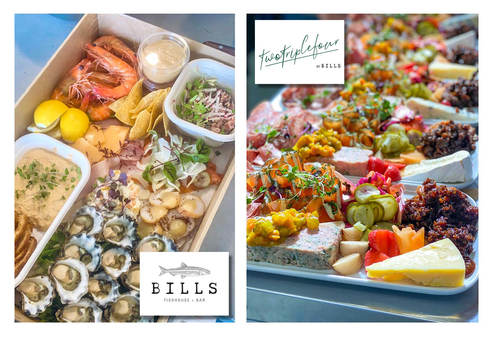Bills-Fishhouse-Seafood-Platter