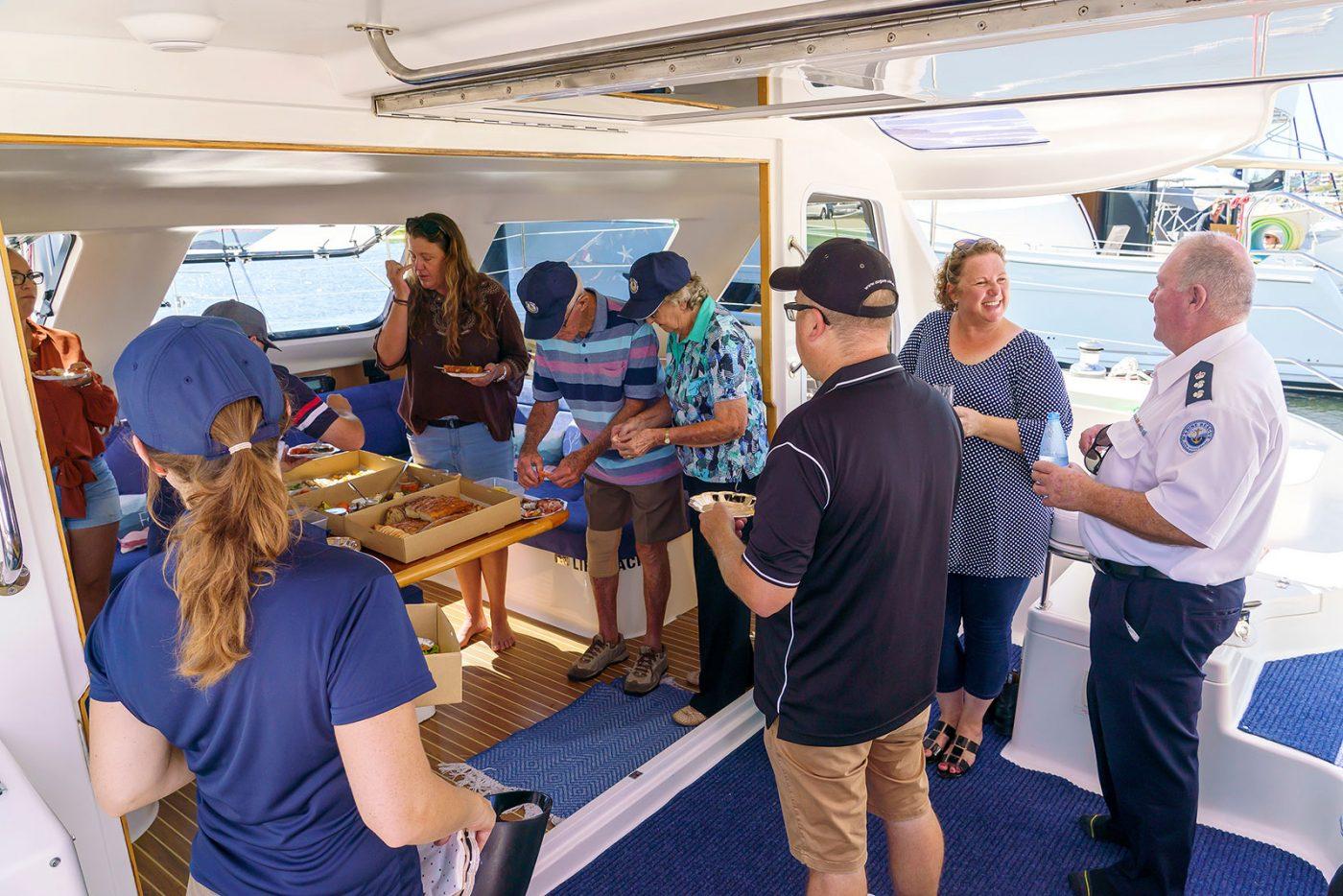 cruises-port-macquarie-charter-boat-2