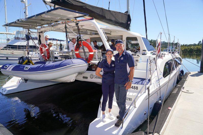 cruises-port-macquarie-charter-boat-4